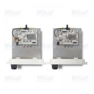 WT5.8-500/W+WR5.8/W